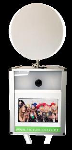 fotobox-premium-2
